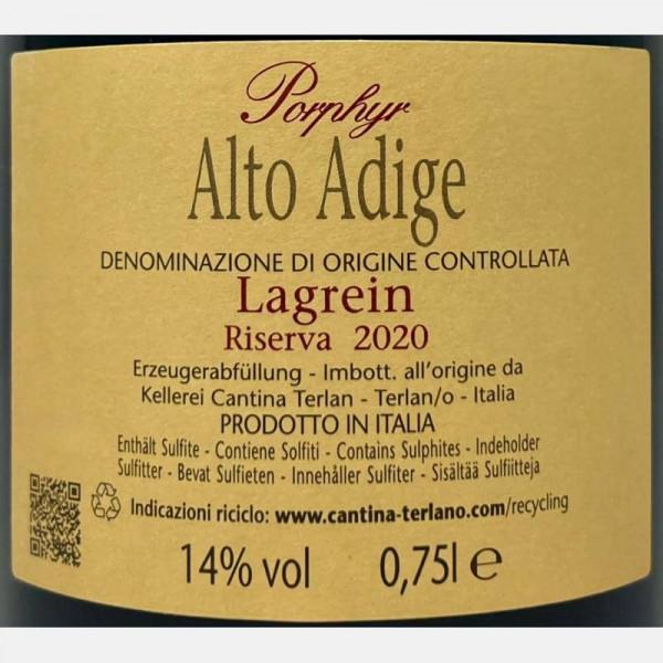 Bílé víno-14100613