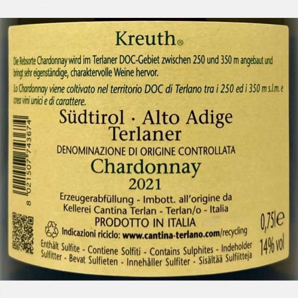 Bílé víno-14130116