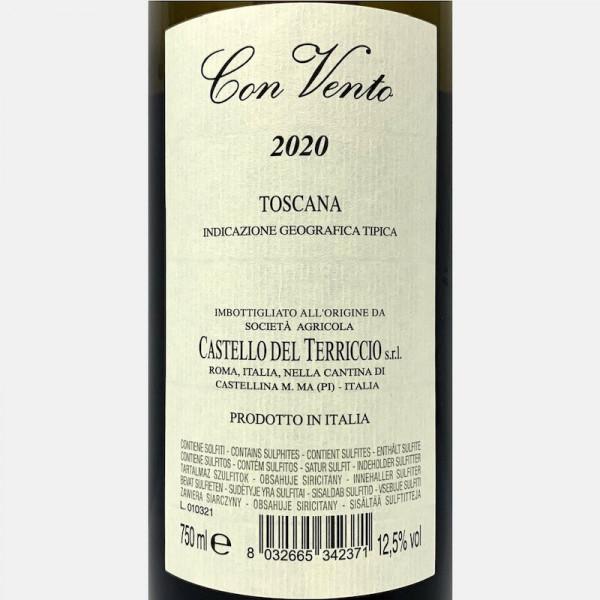 Weißwein-10030714