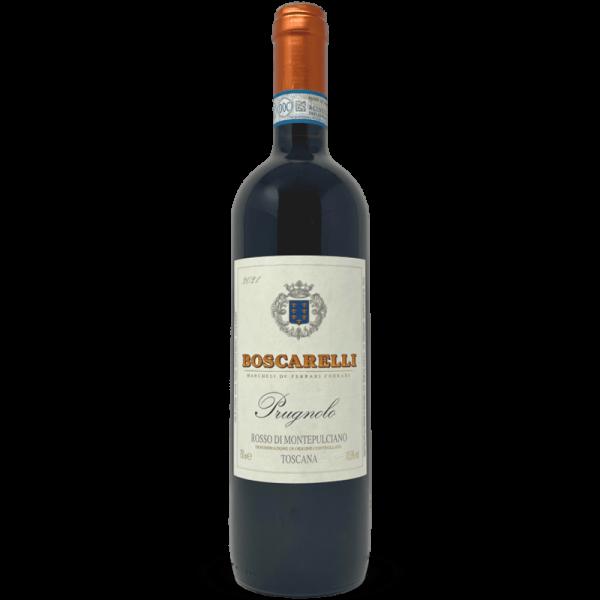 Růžové víno-10060318