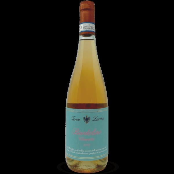 White wine-37520120