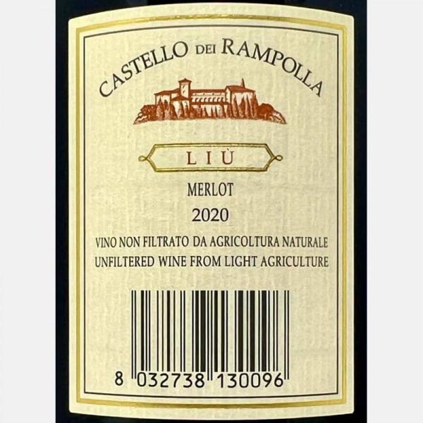 Červené víno-43020818