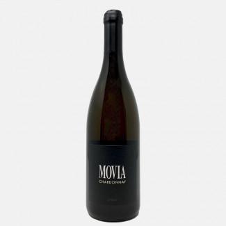 Sterma Nebbiolo D'Alba DOC 2018 - La Bioca -La Bioca-Červené víno-22090618