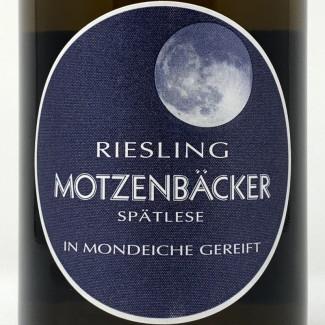 Modri Pinot Noir 2012 Bio – Movia -Movia-Červené víno-38010512