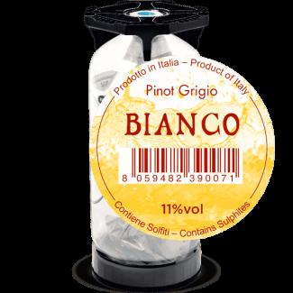 Secco Rosé - Pfaffl -Pfaffl-Šumivá vína-43170500