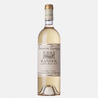 Promosso Prosecco Extra Dry DOC – Montelvini -Montelvini-Šumivá vína-29240500