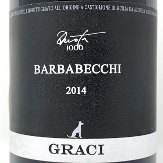 Lugana Spumante Brut Metodo Classico DOC - Pasini -Pasini-Šumivá vína-19070100