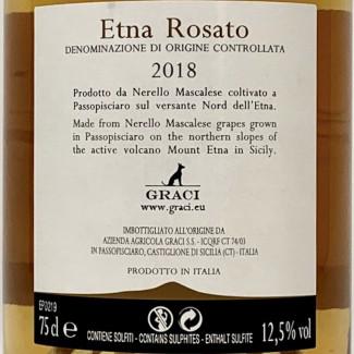 Champagne Millésime Blanc De Noirs Extra Brut 2012 – Roger Coulon -Roger Coulon-Šumivá vína-33110412