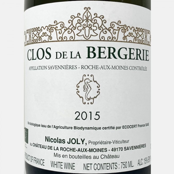 Weißwein-33350315