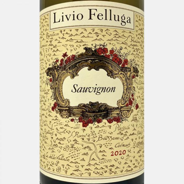 White wine-16080120
