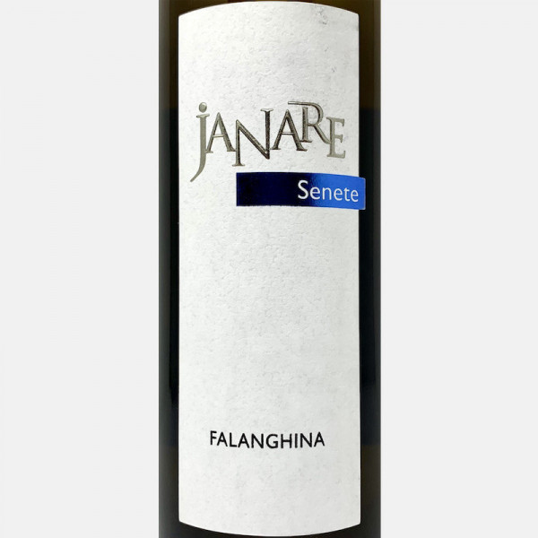 White wine-16080720