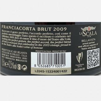 Villa Pattono Rosso Monferrato DOC 2014 - Renato Ratti -Renato Ratti-Červené víno-22030614