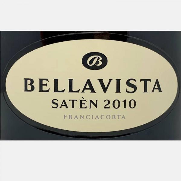 Weißwein-09010717