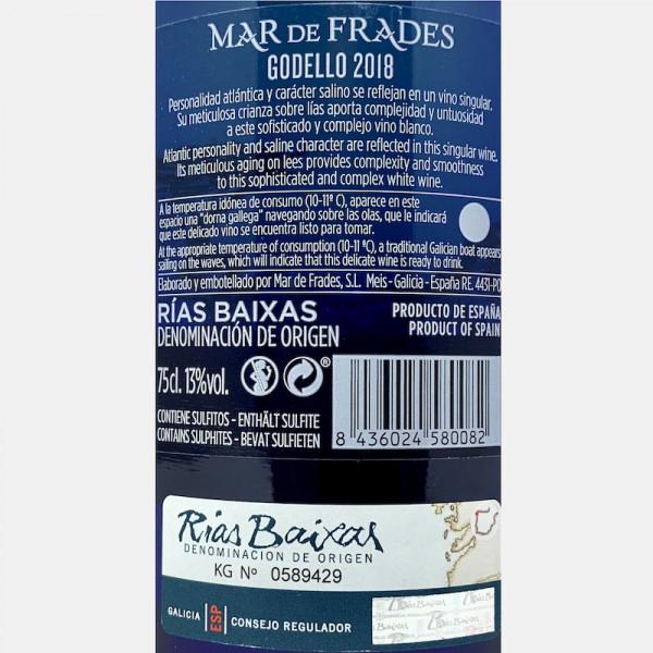 Rotwein-33150214