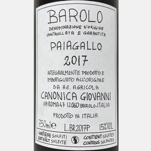 Weißwein-18010113