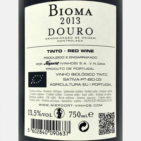 Weißwein-49100415
