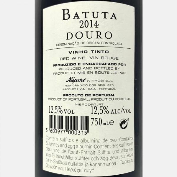 Schaumwein-49100500