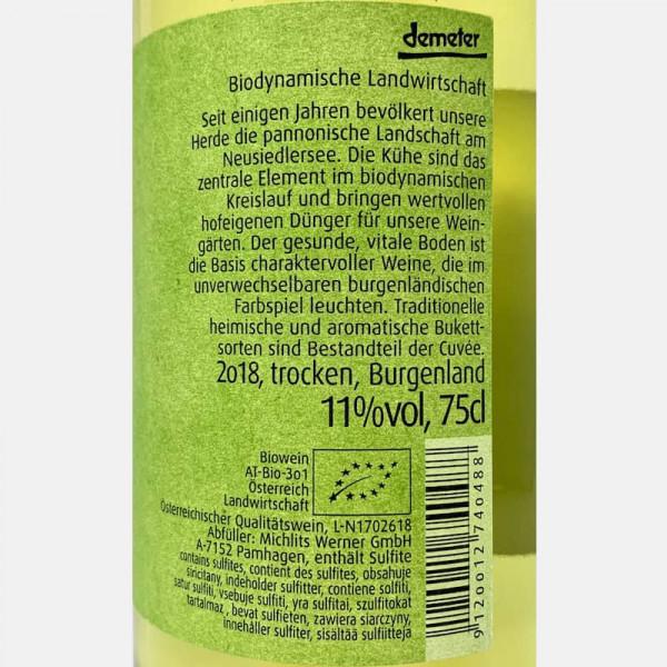 Šumivá vína-49100613
