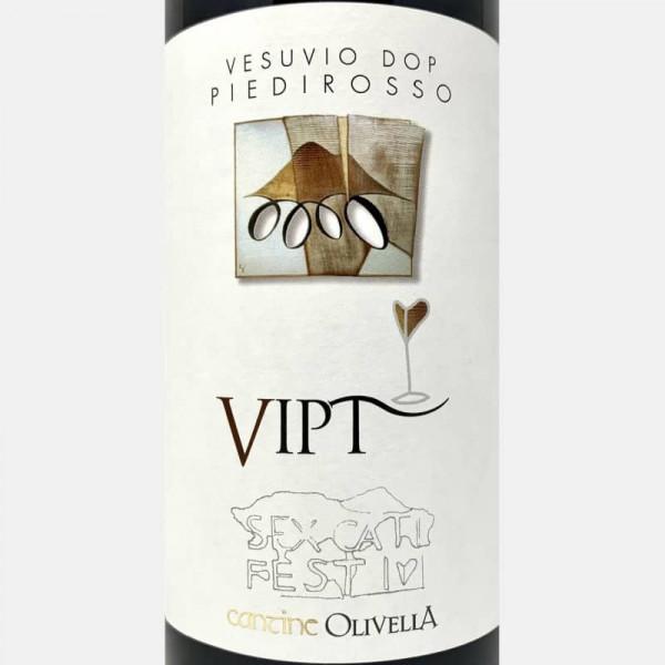 Rose wine-37500120