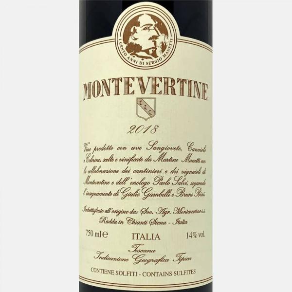 Weißwein-49300118