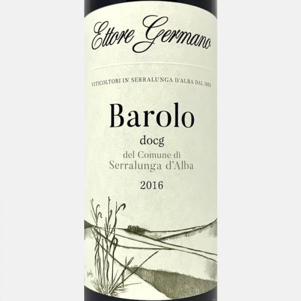 Weißwein-49410218