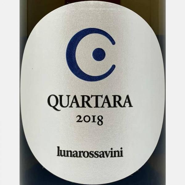 Červené víno-69010215