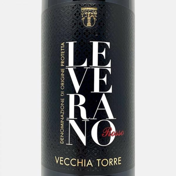 Bílé víno-69020217