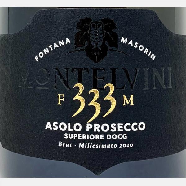 White wine-37520320