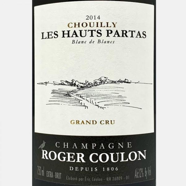 Červené víno-16031108