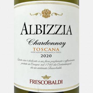 Vino Spumante Extra Brut Trebbiano Bio – Pietramore -Pietramore-Šumivá vína-10060600