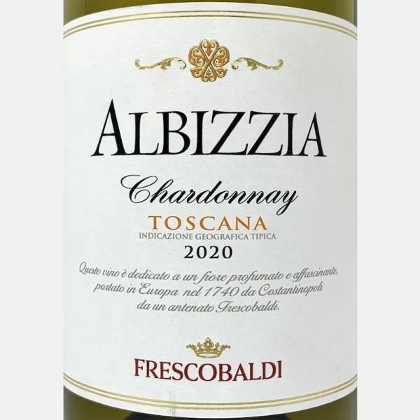White wine-26540820