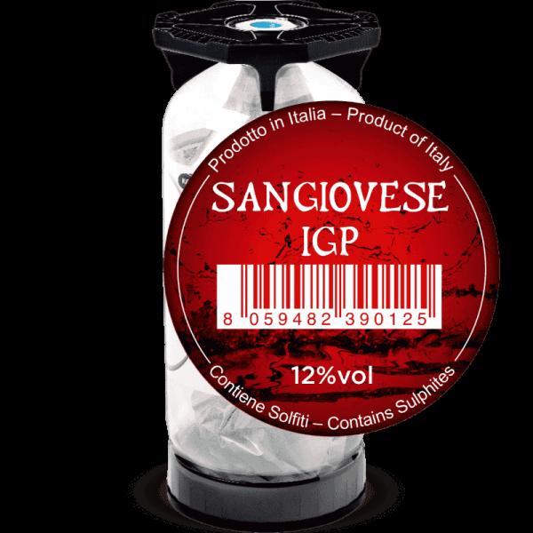Červené víno-26260814M
