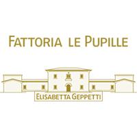 Marco de Bartoli