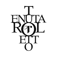 Tenuta Roletto