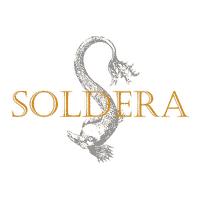 Domaine de l'Enclos