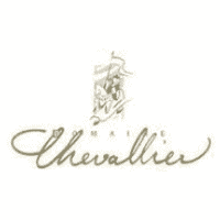 Domaine Chevallier