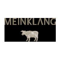 Dario Princic