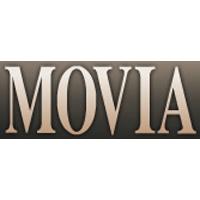 Tenuta La Giustiniana