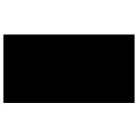 Samuel Billaud