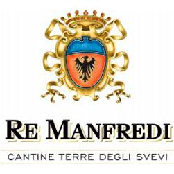 Domaine Gauby