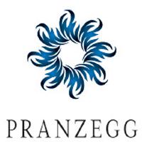 Wegeler Gutshaus