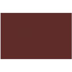 Domaine de L'Écu