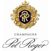Selva Capuzza