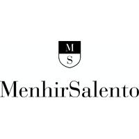 Tarlant