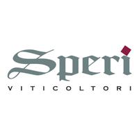 Vazart Coquart & Fils