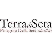 Ca La Bionda