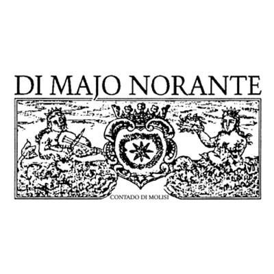 Falesco-Famiglia Cotarella