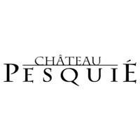Ca' Marcanda, Gaja