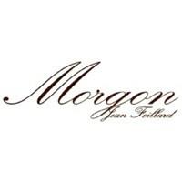 Antinori Tormaresca