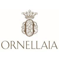 Cantine Sardus Pater